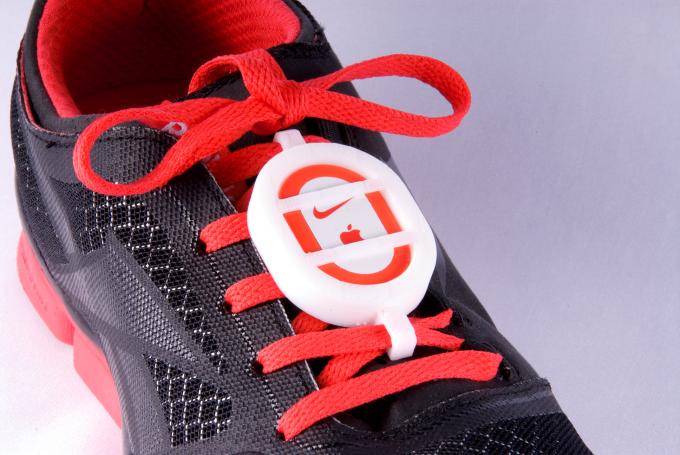 Nike Apple Sensor | Nike Chip For Shoes | Nike Sensor