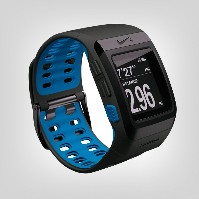 Nike Fit Plus | Nike Sensor | Running Apps For Iphone
