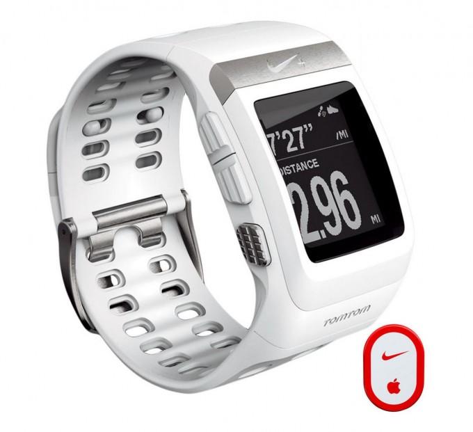 Nike Ipod Armband | Nike Plus Devices | Nike Sensor