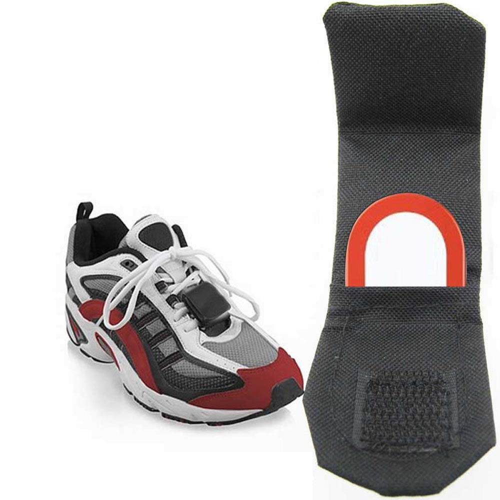 Nike Ipod Cases | Nike Chip for Shoes | Nike Sensor