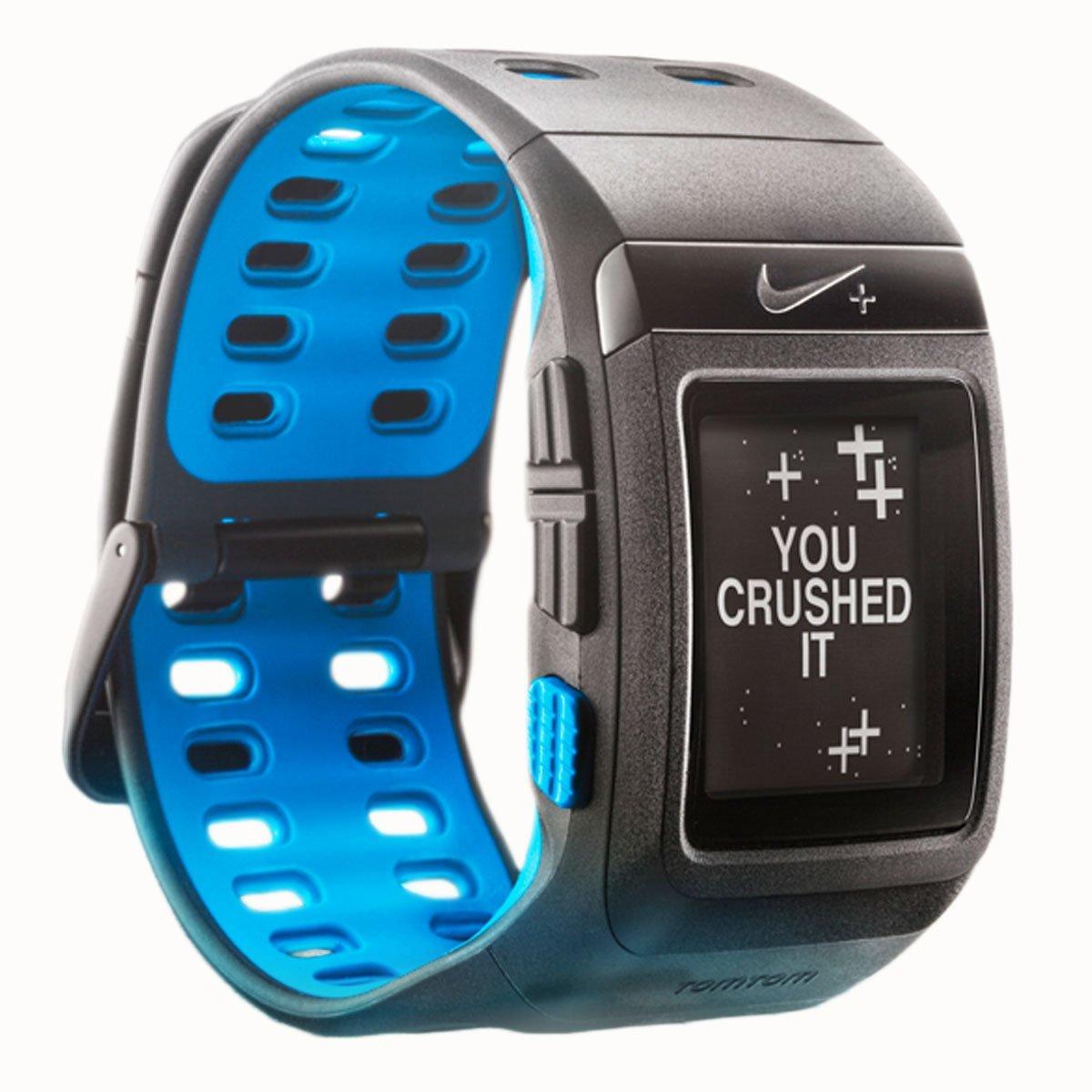 Nike Ipod Nano | Nike Basketball Sensor | Nike Sensor