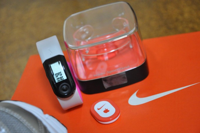 Nike Plus Ipod | Nike Plus Run App | Nike Sensor
