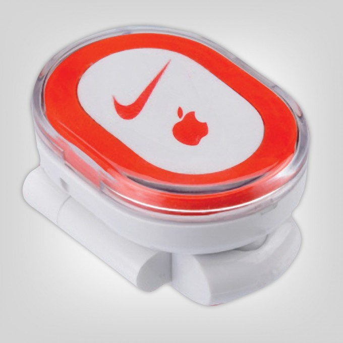 Nike Plus Sensor Iphone 5 | Nike Sensor | Nike Sports Gps Watch