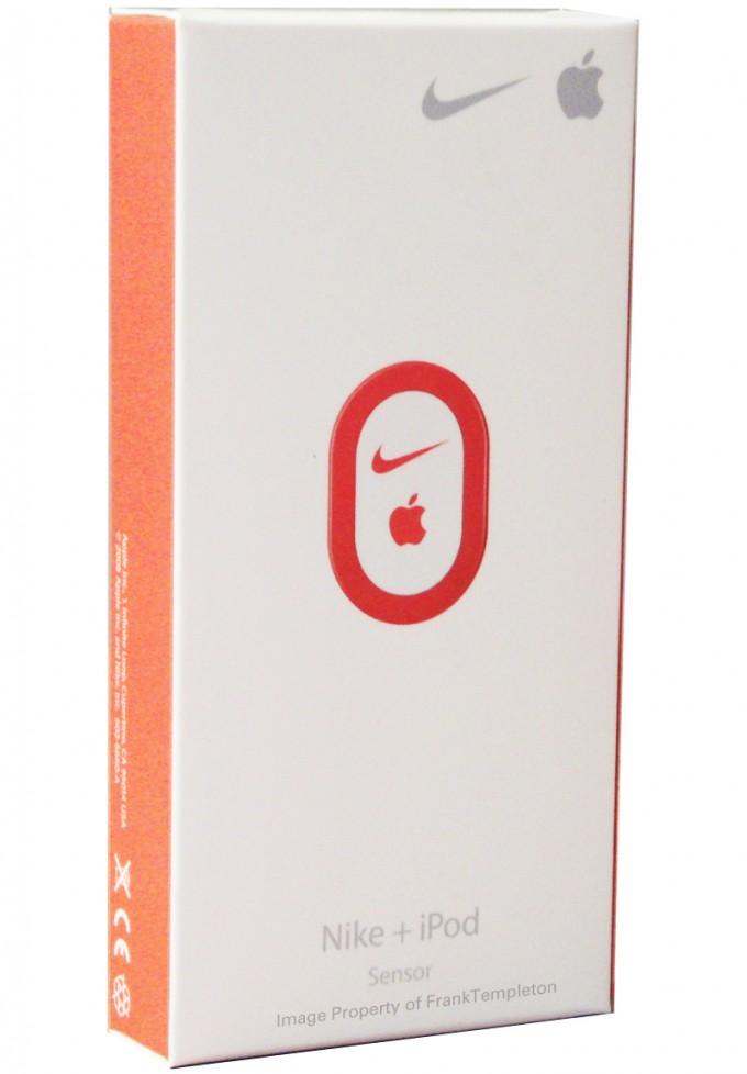 Nike Plus Sensor | Nike Running Chip For Shoes | Nike Sensor
