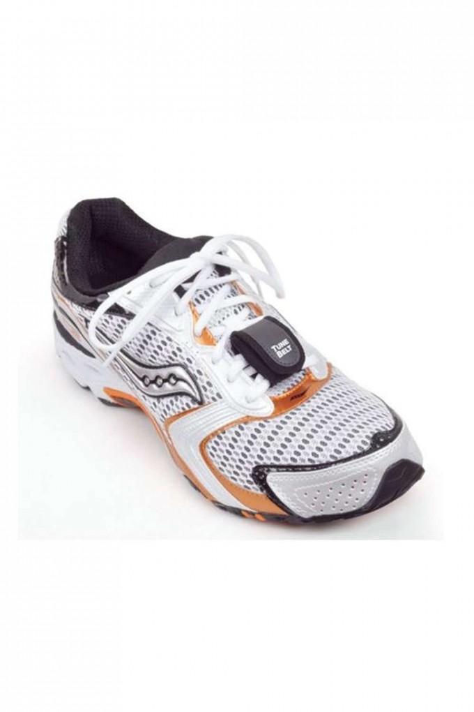 Nike Plus Shoes Sensor | Nike Running Tracker | Nike Sensor