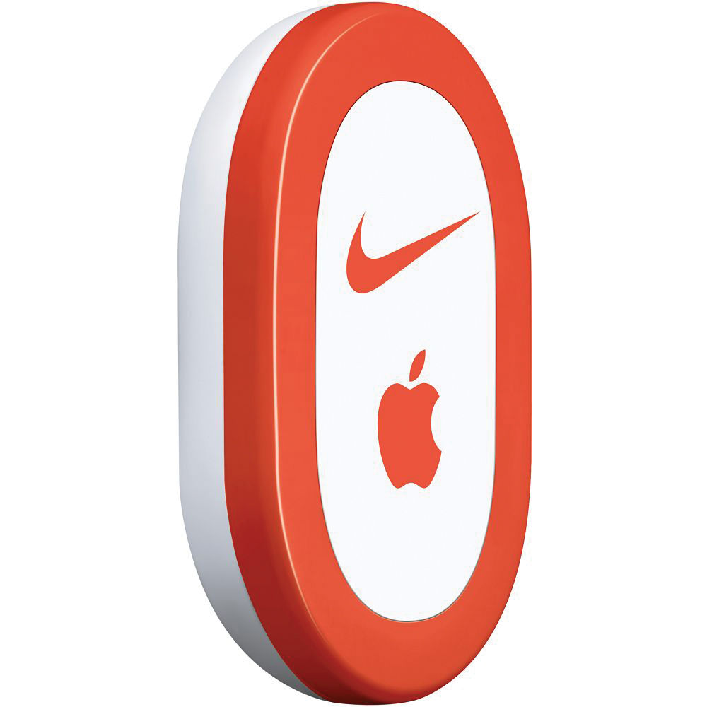 Nike Sensor | Apple Ipod Tracker | Nike Running Sensor for Shoes
