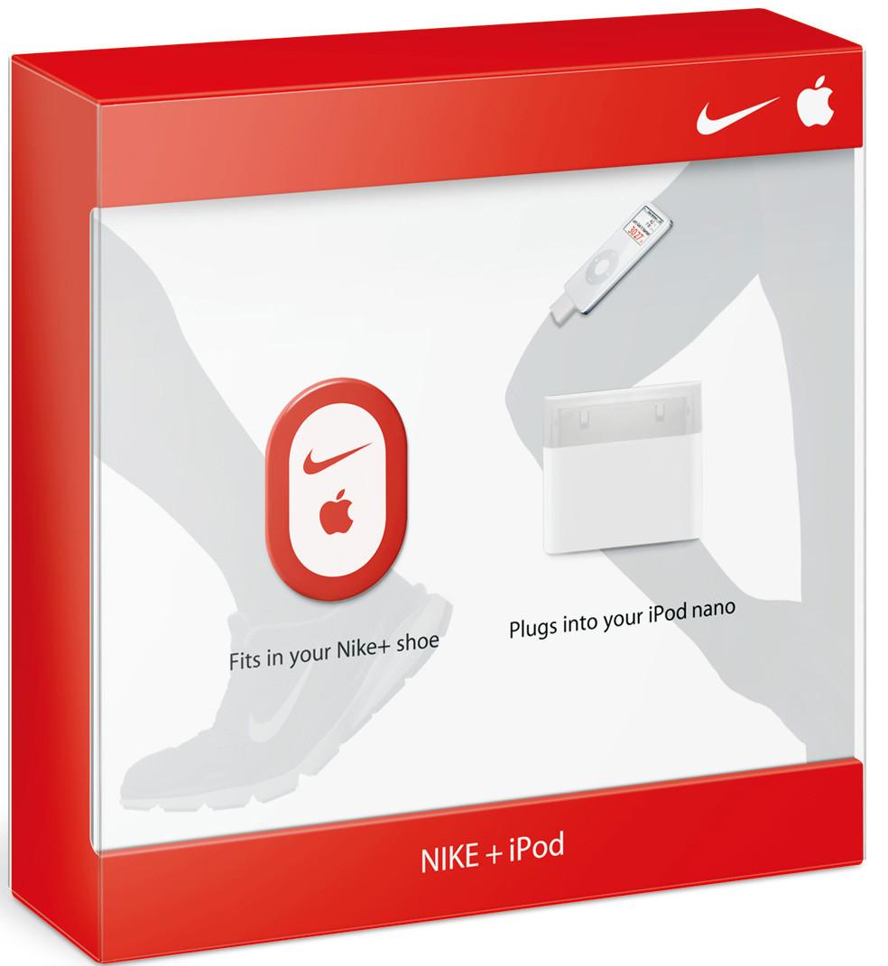 Nike Sensor | Apple Nike Ipod Sensor | Nike Ipod Sensor Walmart