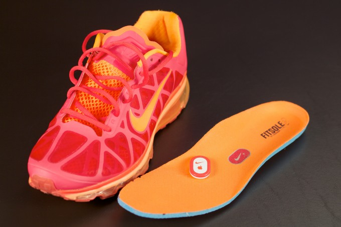 Nike Sensor | Nike Plus Running Sensor | Nike+ Shoes