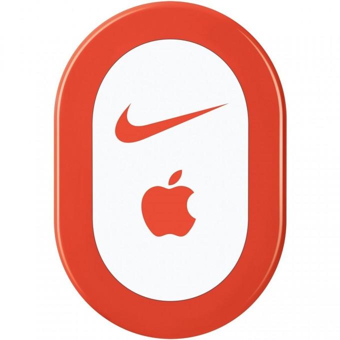 Nike Sensor | Nike Running Sensor | Nike Shoe Running Sensor