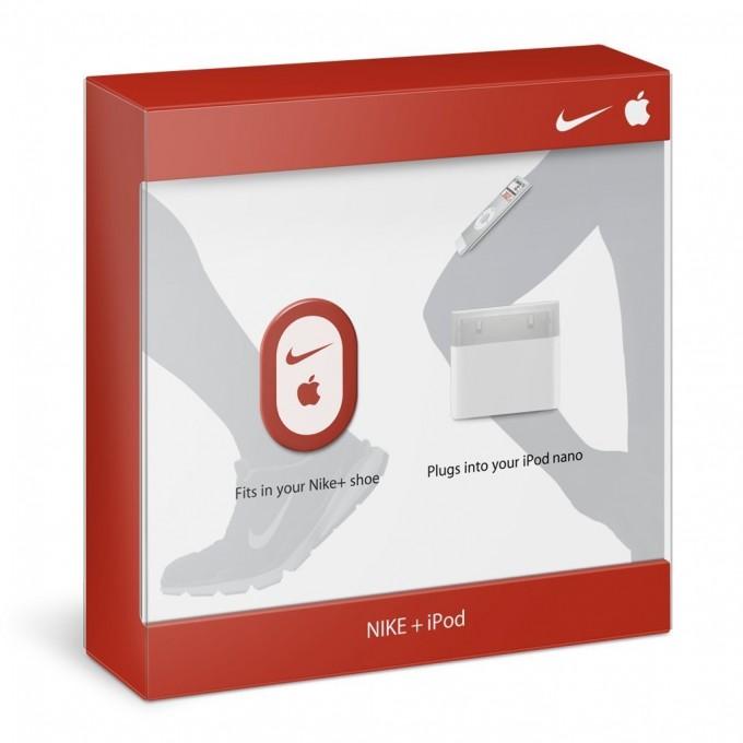 Nike Sensor | Nike Running Watch Amazon | Nike Shoes With Sensor Built In