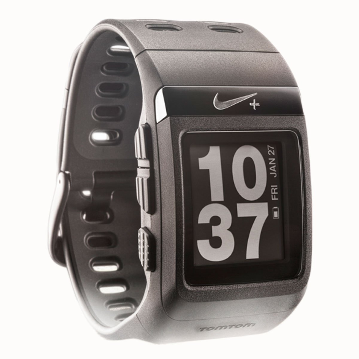 Nike Sensor | Nike Running Watch Amazon | Where to Buy Nike Plus Sensor