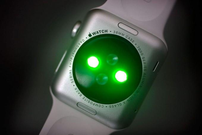 Nike Sensor | Nike+ Sneakers | Nike Step Tracker
