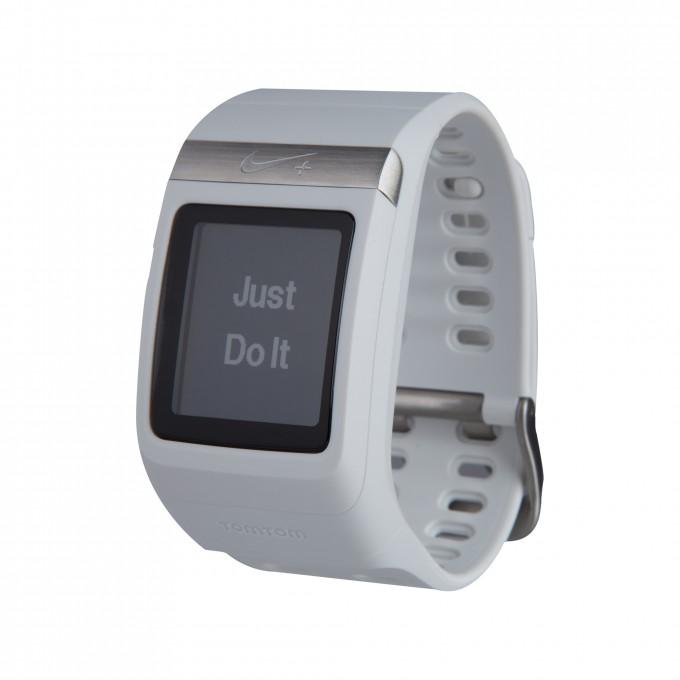 Nike Sensor | Nike Step Tracker | Nike Sensor
