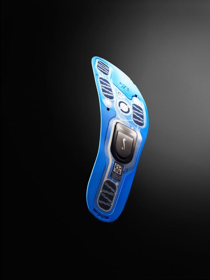 Nike Shoe Tracker | Nike Shoes With Sensor | Nike Sensor