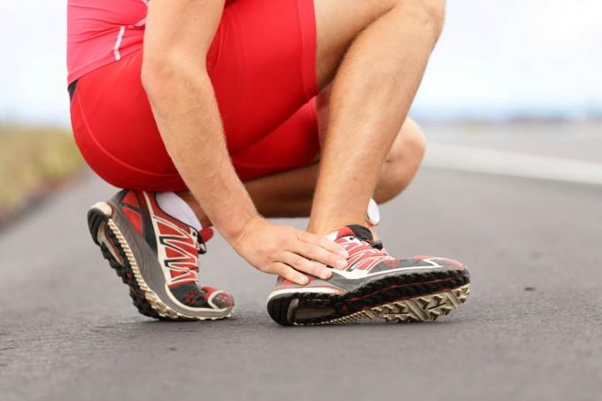 Nike Shoes For Overpronation | Over Pronation | Asics For Pronation