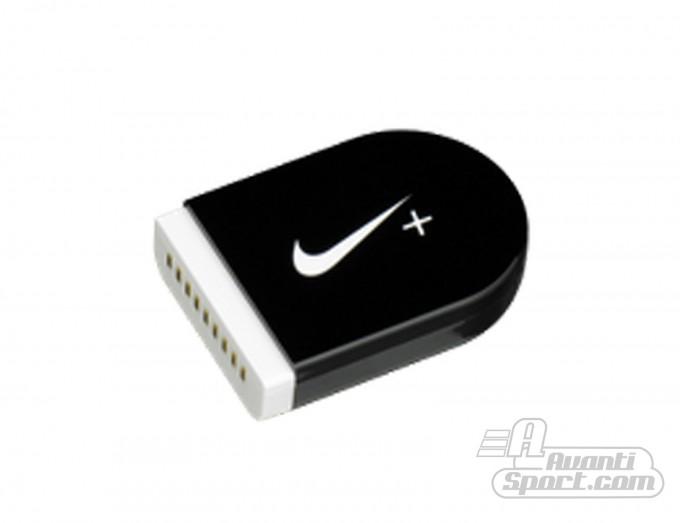 Nike Sports Gps Watch | Nike Running Tracker | Nike Sensor