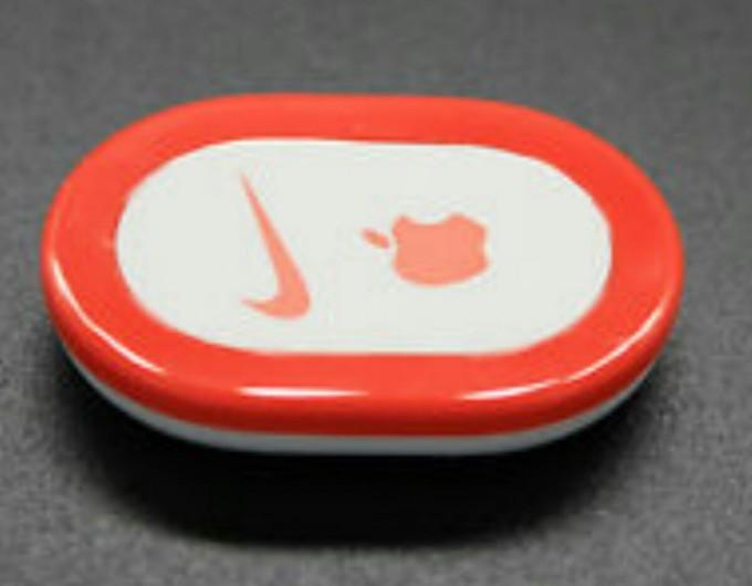 Nike Tracking Device | Nike Sensor | Buy Nike Plus Sensor