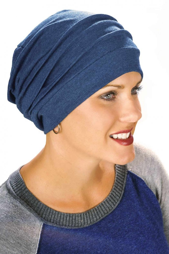 North Face Scarf   Beanie Hats For Women   Sun Hat Womens
