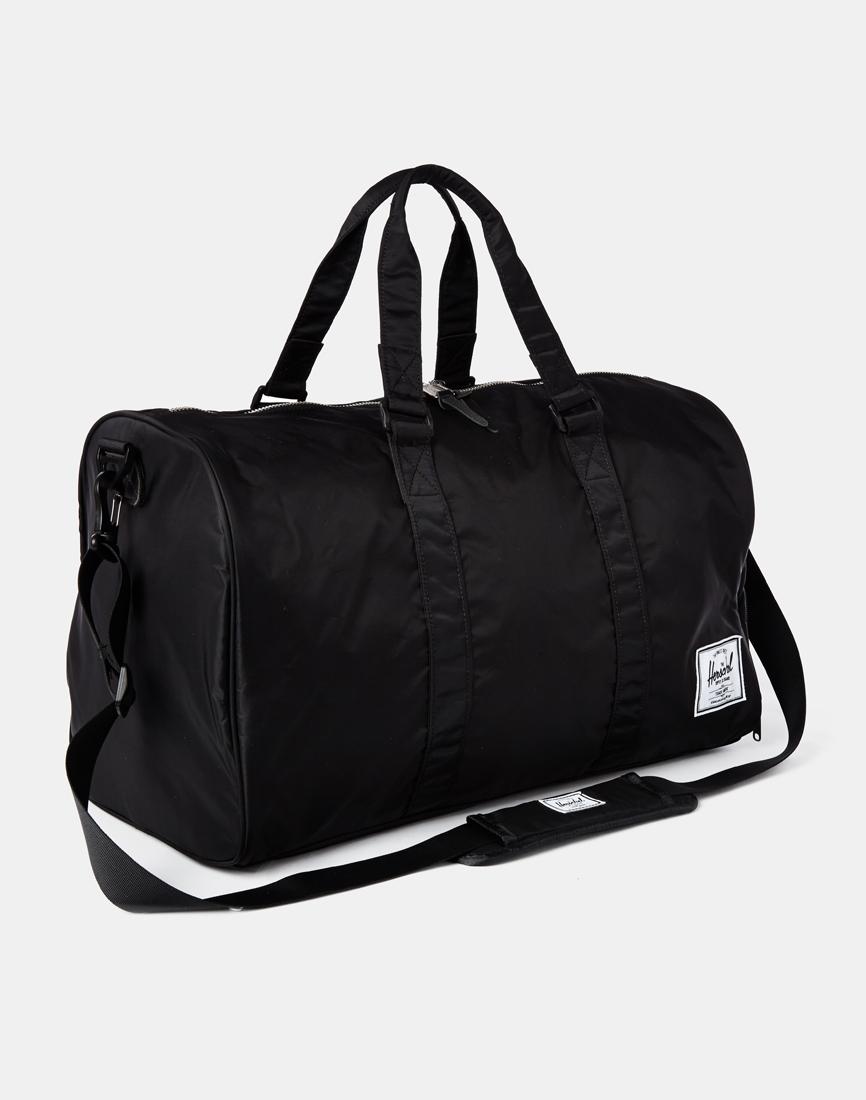 Novel Duffle | Herschel Duffle Bag | Hershel Duffle