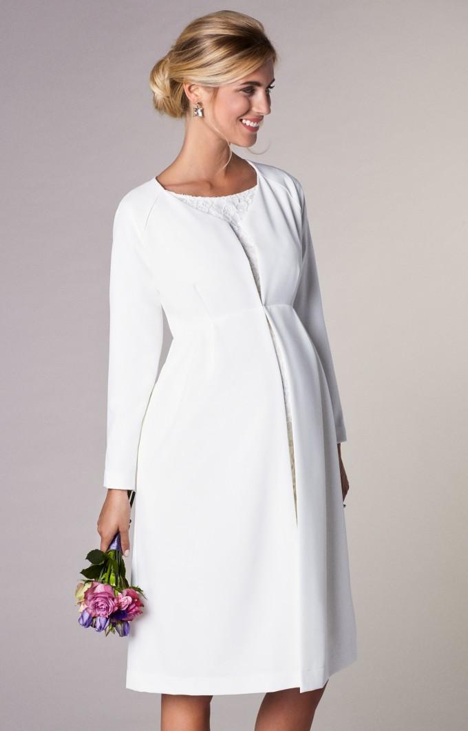 Nursing Tops Cheap | Maternity Jackets | Maternity Jacket Uk