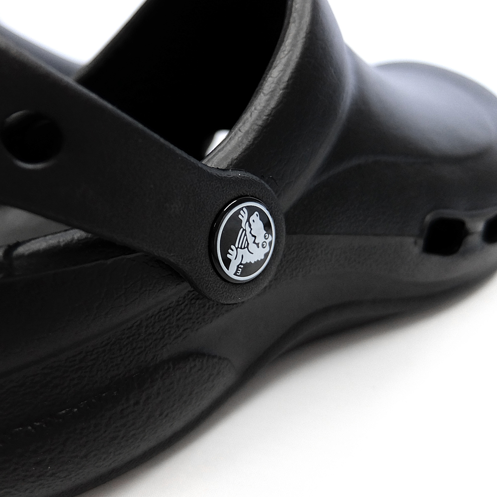 Off Brand Crocs | Insulated Crocs | Crocs Specialist
