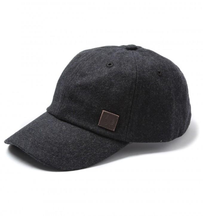 Old Fashioned Baseball Caps | Wool Baseball Cap | Stylish Baseball Hats