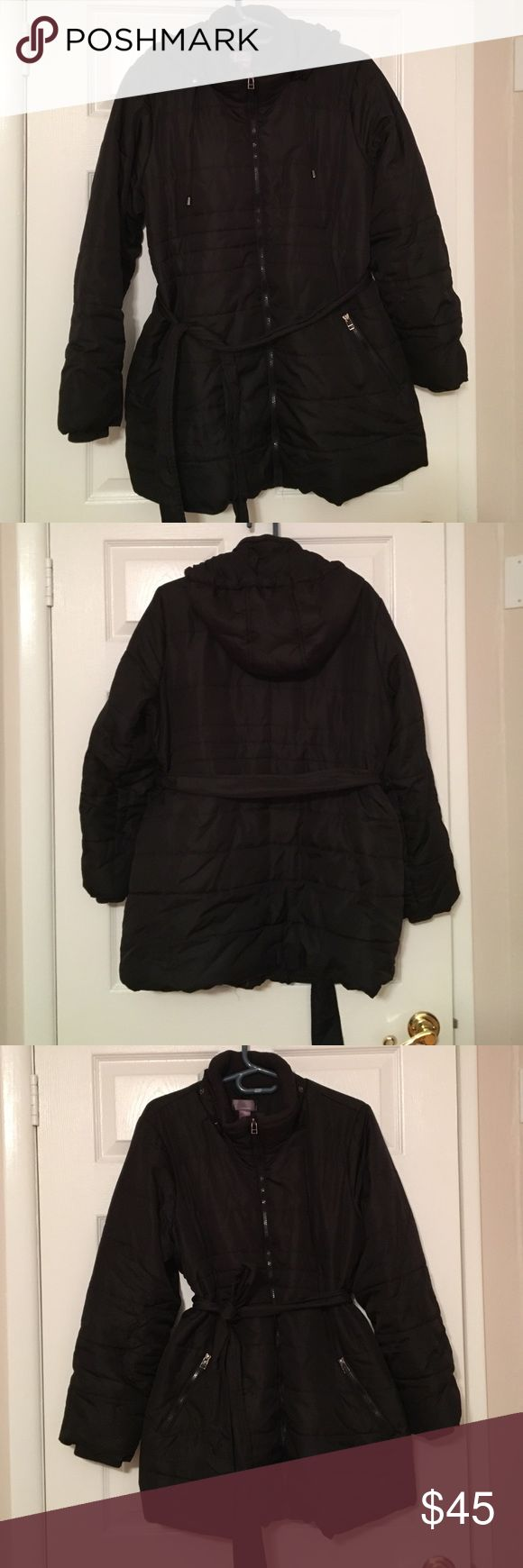 Old Navy Maternity Jacket | Maternity Jackets | Maternity Waterproof Jacket