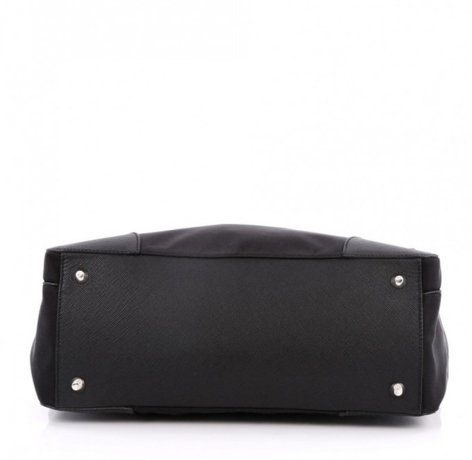 Ostrich Briefcase | Prada Men Pouch | Prada Briefcase