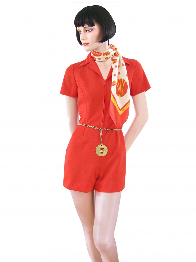 Outfits From The 70s | 70s Themed Costumes | 70s Attire