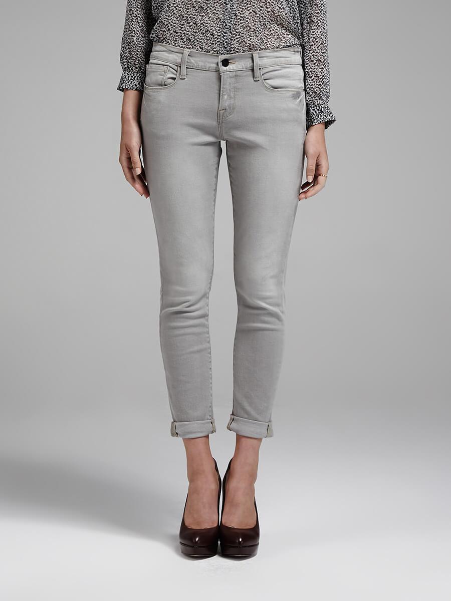 Outstanding Frame Le Garcon Jeans | Lovely Frame Denim Le Garcon Inspiration