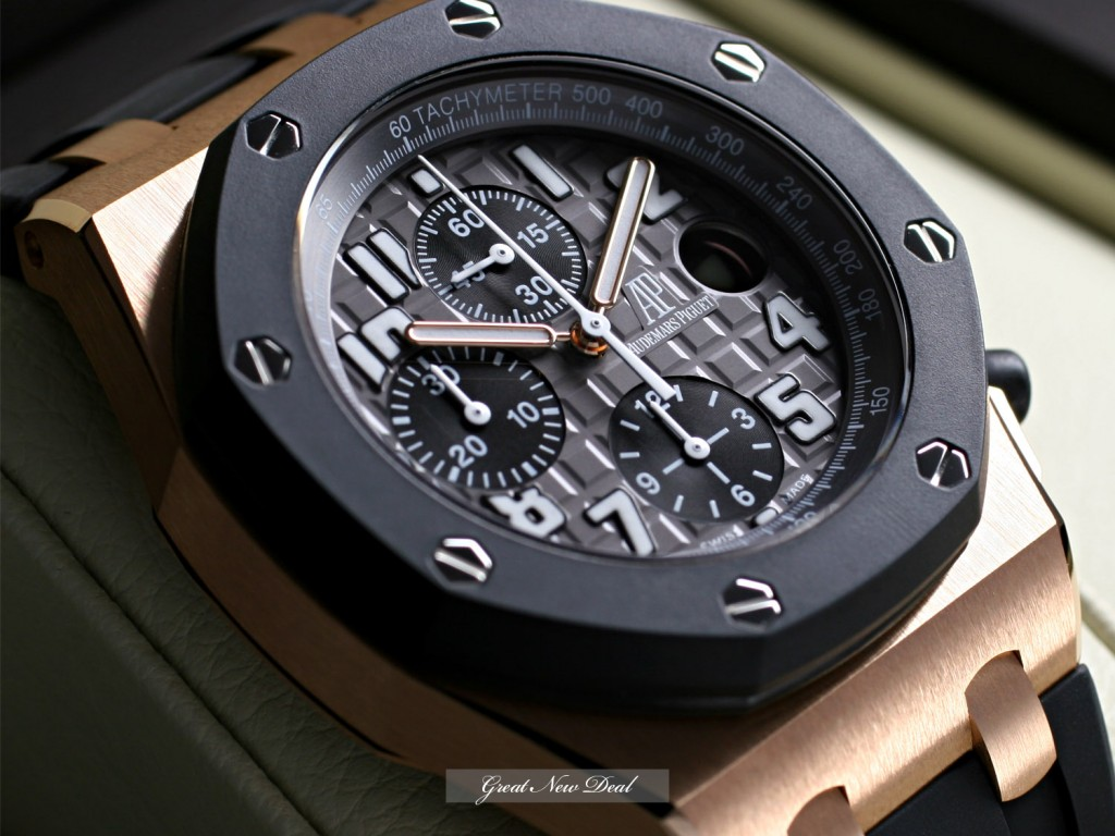 Overstock Com Watches   Expensive Watches Price   Expensive Mens Watches