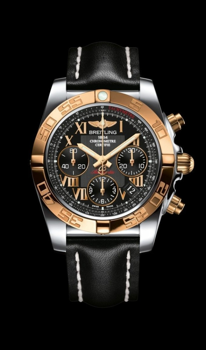 Overstock Com Watches | Mens Expensive Watch Brands | Expensive Mens Watches