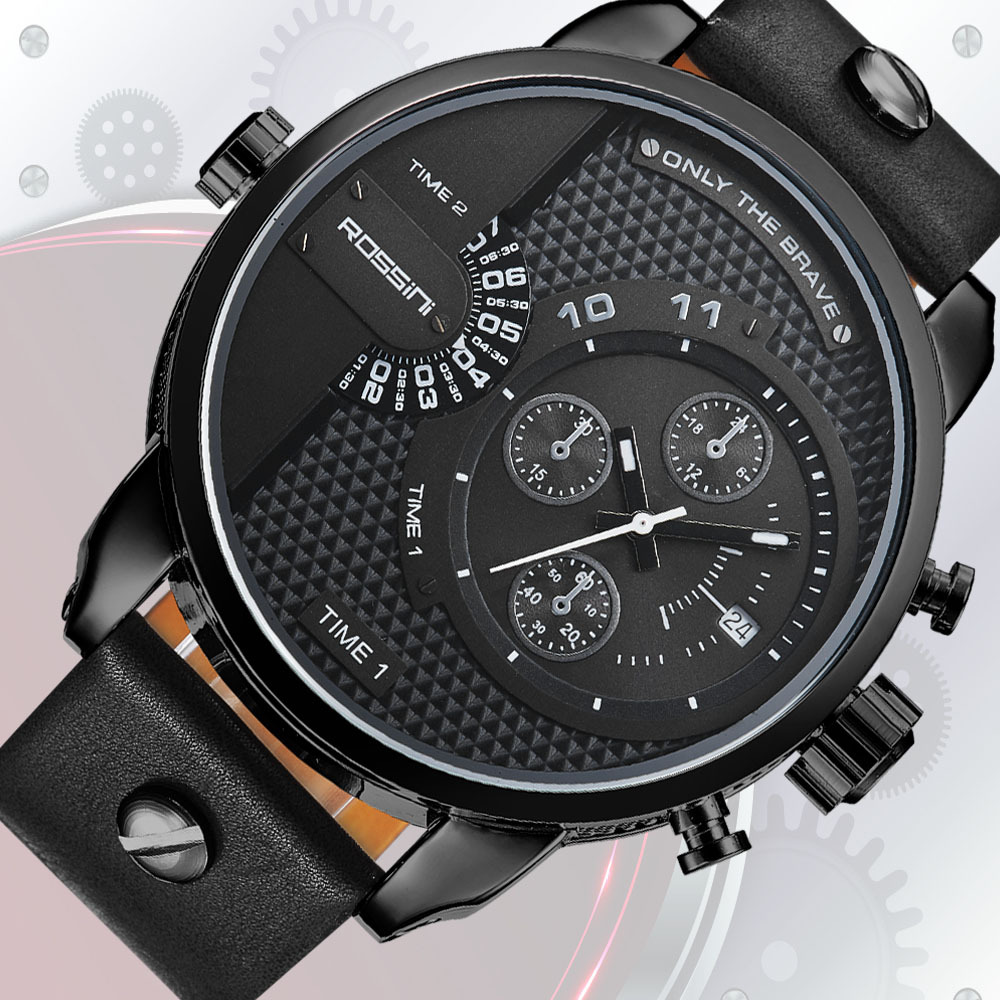 Overstock Com Watches | Most Expensive Hamilton Watch | Expensive Mens Watches
