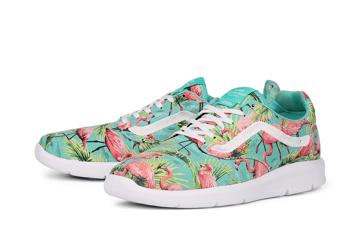Pacsun Mens Shoes | Pac Sun Shoes | Flamingo Vans