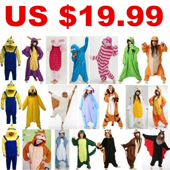 Pajama Onesies | Adult Animal Onesies | Narwhal Onesie For Adults