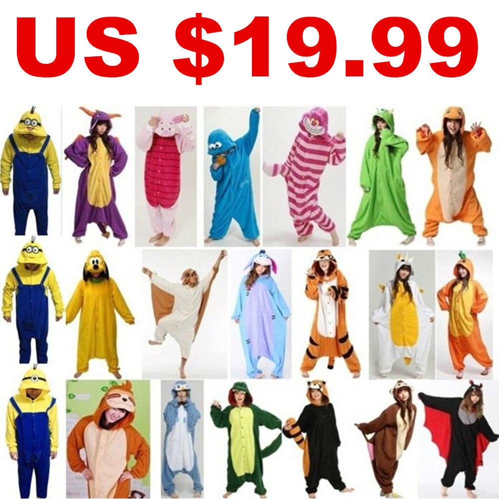 Pajama Onesies | Adult Animal Onesies | Narwhal Onesie for Adults