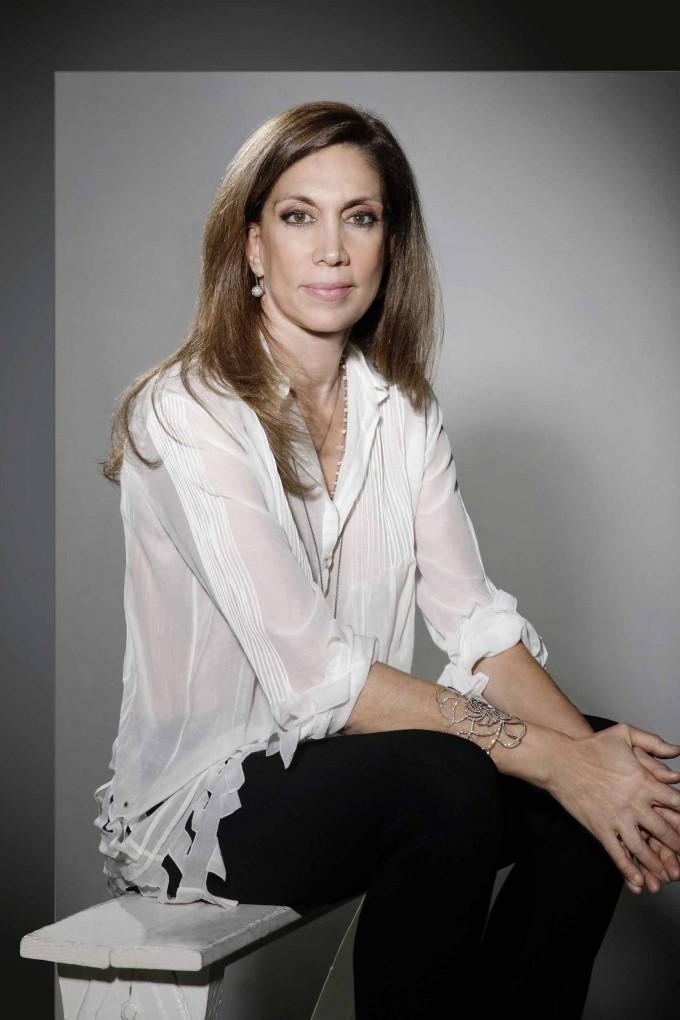 Palm Beach Jewelry | Traci Lynn Fashion Jewelry | Ileana Makri