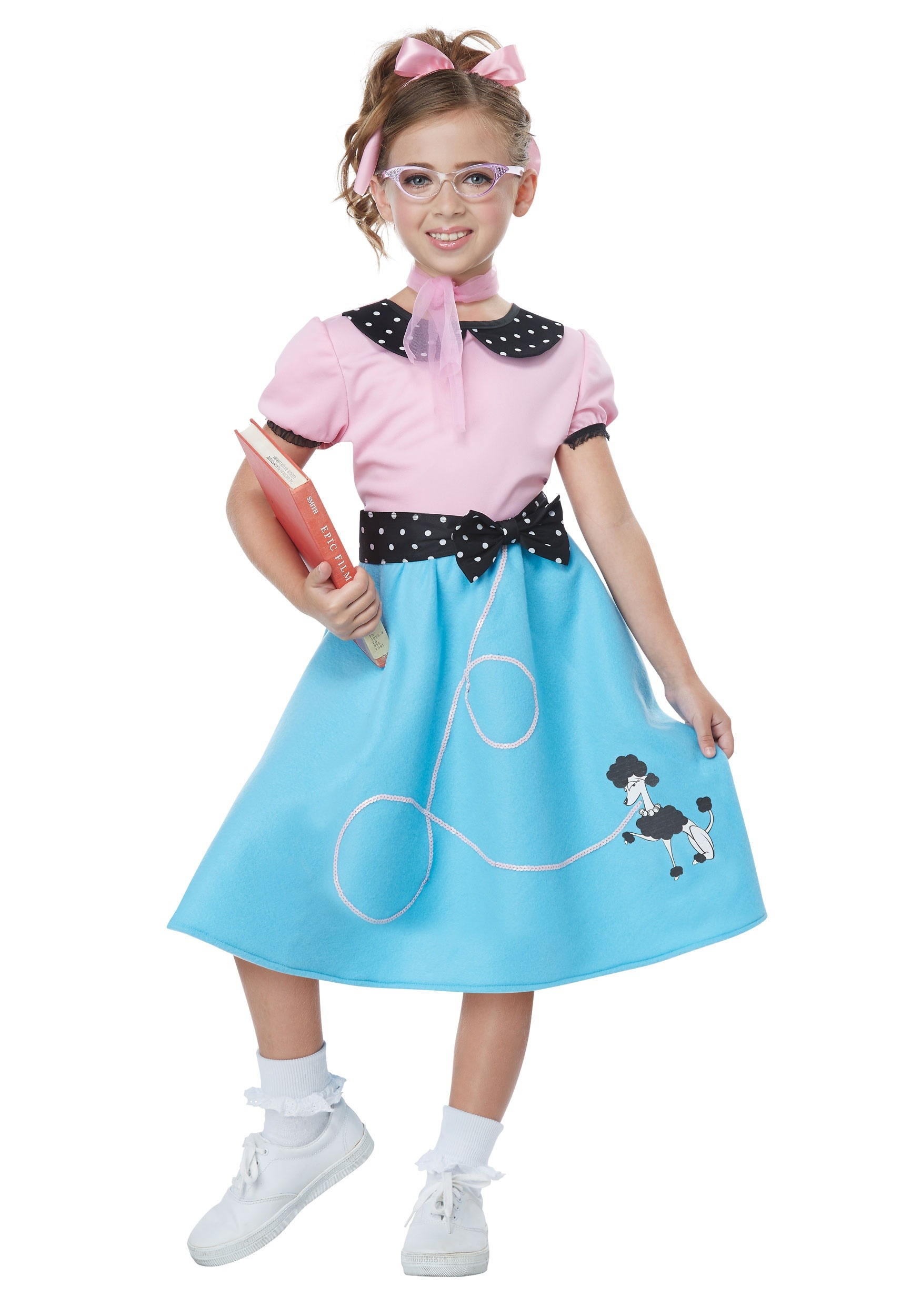 Party City Grease Costumes | 50s Attire | 50s Attire for Guys