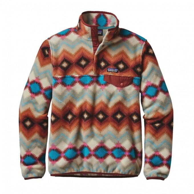 Patagonia Sweatshirt Mens | Shelled Synchilla Jacket Patagonia | Patagonia Synchilla