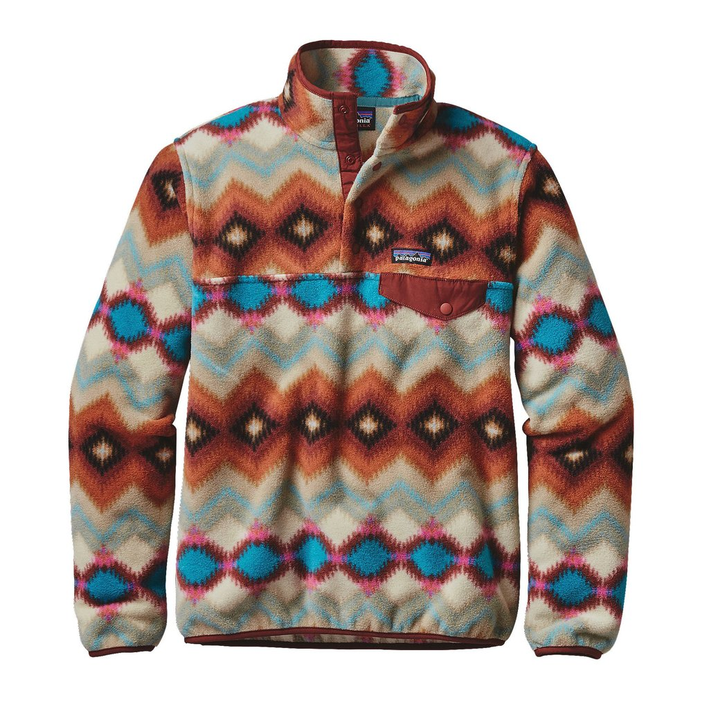 Patagonia Sweatshirt Mens | Shelled Synchilla Jacket Patagonia | Patagonia Synchilla