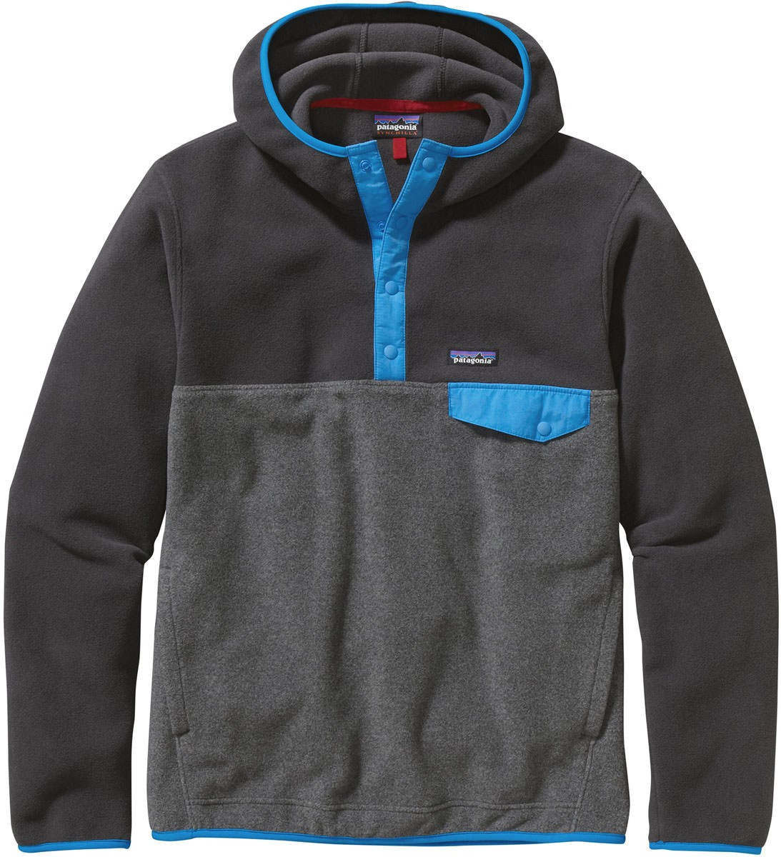 Patagonia Synchilla | Patagonia Synchilla Snap T Pullover Womens | Patagonia Synchilla Fleece Vest