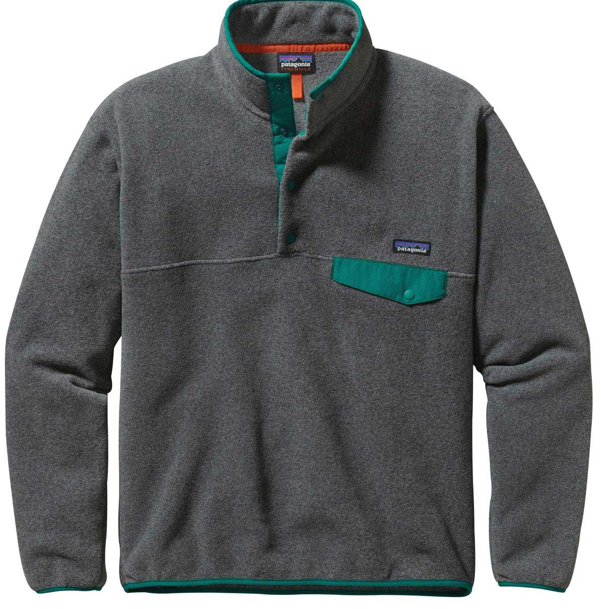 Patagonia Synchilla | Patagonias on Sale | Patagonia Synchilla Mens