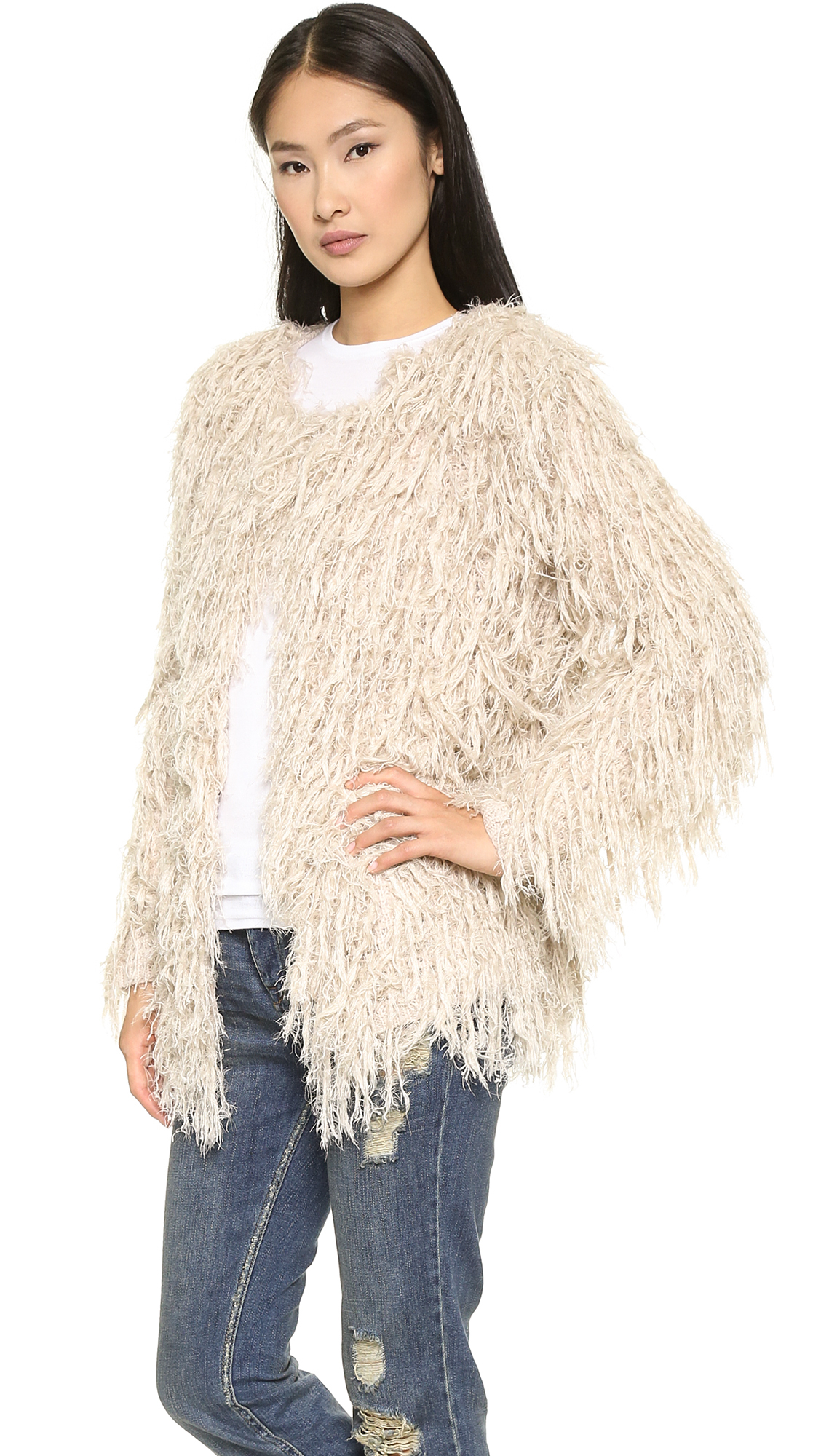 Patagonia Womens Better Sweater | Adidas Sweater Womens | Shaggy Sweater
