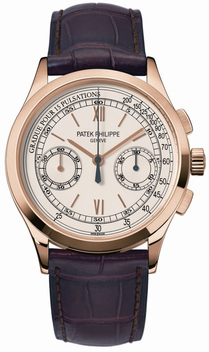 Patek Philippe Most Expensive Watch | Expensive Mens Watches | Most Expensive Audemars Piguet