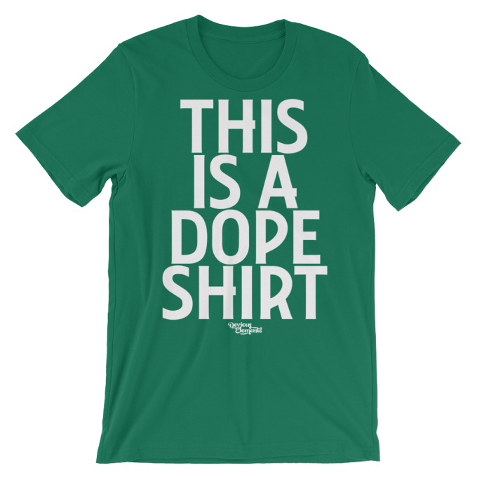 Plbdr | Dope Clothes For Boys | Dope Shirts