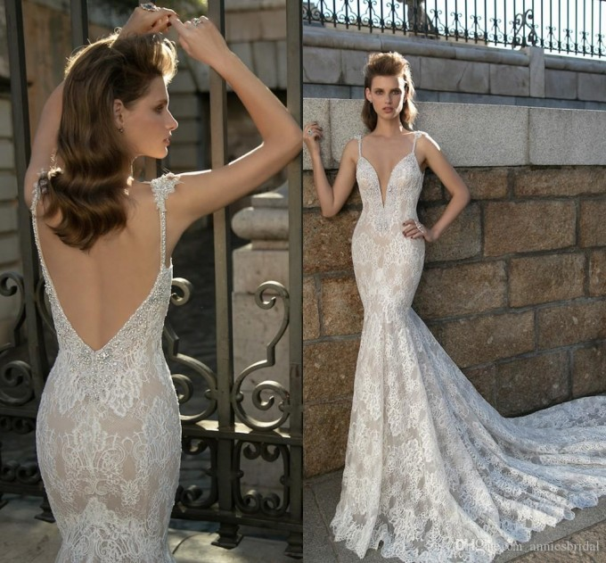 Plunging V Neckline Dress | Plunging Neckline Dress | Deep V Halter Dress