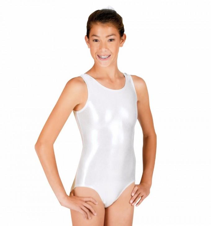 Plus Size Ballet Leotards | Compression Leggings Plus Size | Plus Size Leotard