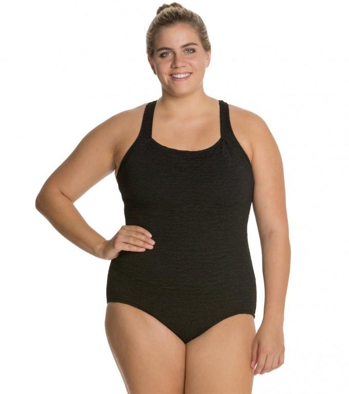 Plus Size Compression Workout Clothes | Plus Size Womens Compression Shorts | Plus Size Leotard