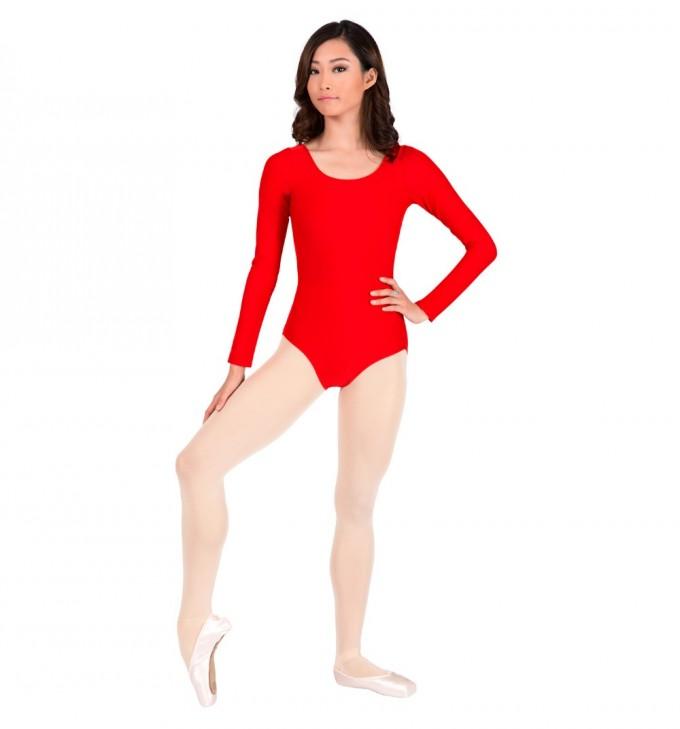 Plus Size Leotard | Danskin Now Plus Size Pants | Plus Size Thong Bodysuit