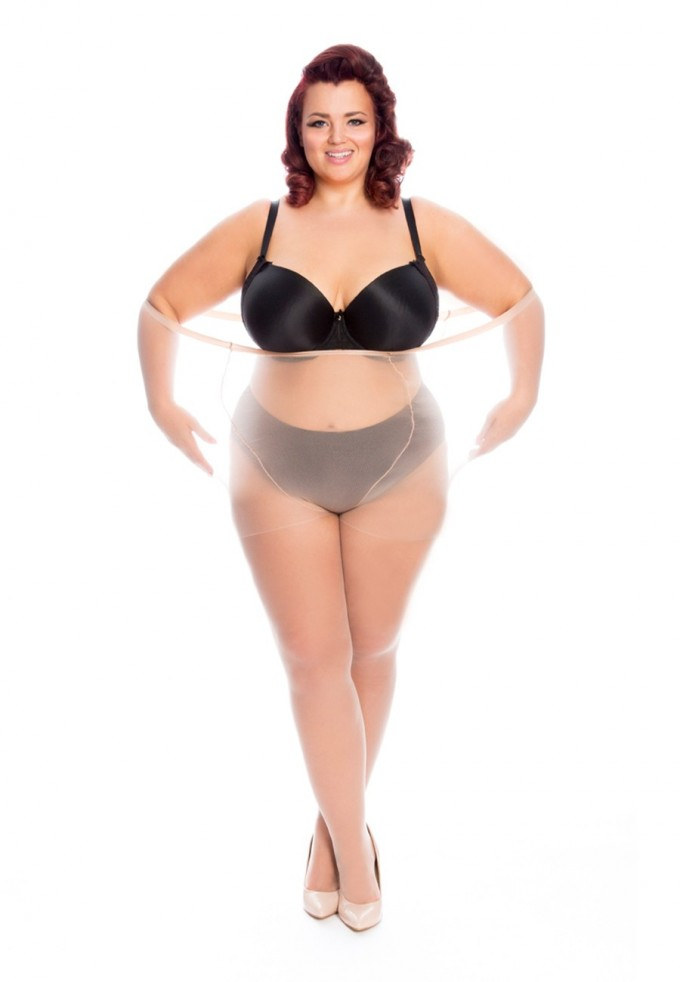Plus Size Leotard | Plus Size Unitard Long Sleeve | Plus Size Ballet Wrap Sweater